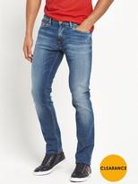 Tommy Hilfiger Scanton Slim Fit Jean