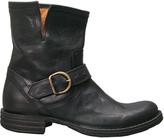 FIORENTINI + BAKER Eli Engineer Boot