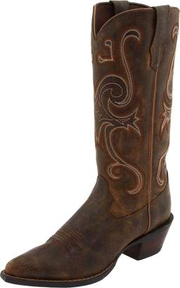 Durango Women's Jealous 13-Inch Boot