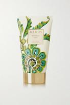 Aerin Beauty - Waterlily Sun Body Cream, 150ml - Colorless