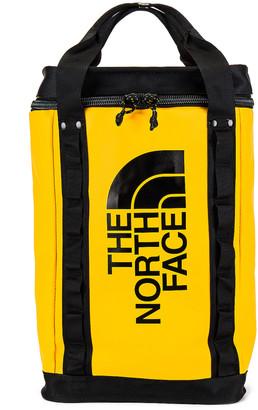 The North Face Fusebox Bag Small in TNF Black | FWRD