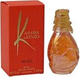 Kenzo Kashaya De By Edt Spray 2.5 Oz