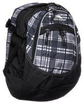 High Sierra 'Fat Boy' Day Pack Backpack