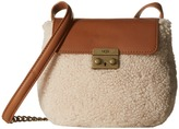 UGG Vivenne Sheepskin Crossbody