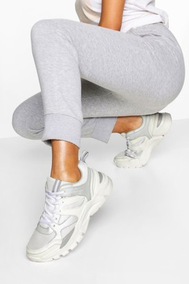 Chunky Sole Trainers | Shop the world's
