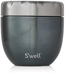 Swell Eats Large Food Storage Container