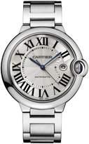 Cartier Men's W69012Z4 Ballon Bleu Watch