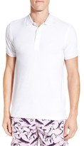 Vilebrequin Men's Terry Polo