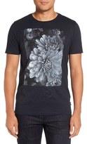 Ted Baker Men's Malvol Graphic T-Shirt