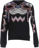 Les Hommes Sweatshirts - Item 12027358