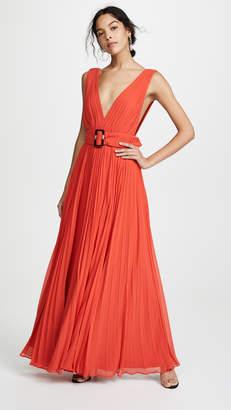 Fame & Partners The Vincente Dress