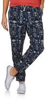 Burton Women%27s Joy Trousers