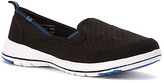 Keds Women's Brisk Slip-On