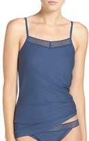 Exofficio Women's Give-N-Go Sport Camisole With Shelf Bra