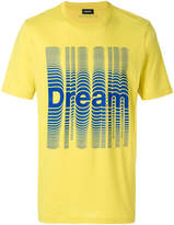 Diesel T-Just-SE T-shirt