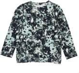 Name It Sweatshirts - Item 37935023
