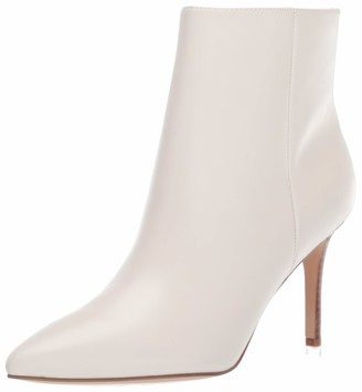 Nine West womens Bootie Fashion Boot