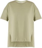 Acne Studios Piani cotton-jersey T-shirt
