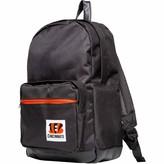 Unbranded Black Cincinnati Bengals Collection Backpack