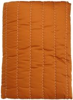 Trussardi Quilted Bedspread
