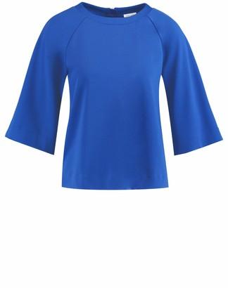 Gerry Weber Women's T-Shirt 3/4 Arm