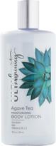Ulta Agave Tea Moisturizing Body Lotion