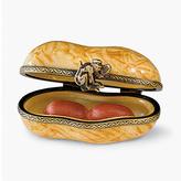 Peanut Limoges Box