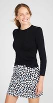 J.Mclaughlin Stellan Sweater