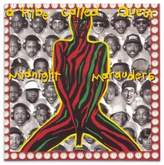 """Sony A Tribe Called Quest """"Midnight Marauders"""" Vinyl LP"""