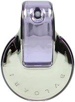 Bvlgari Omnia Amethyste for Women Eau De Toilette Spray 1.3-Ounce/40 Ml