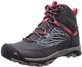 Keen Women's Saltzman WP Mid Hiking Boot