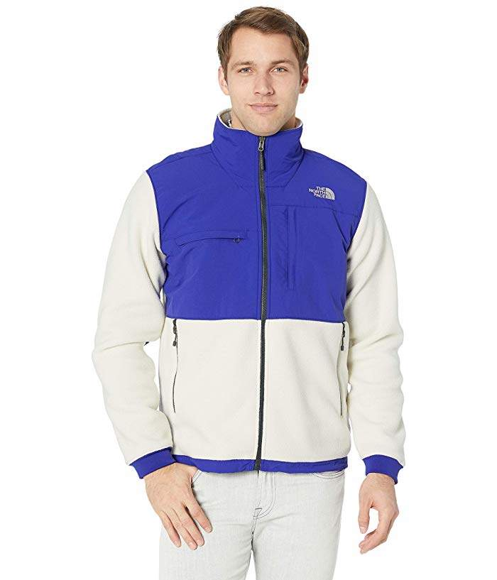 80f5b5a564 Double Faced Jacket For Men - ShopStyle