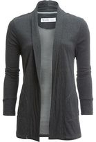 Carve Designs Nauset Topper Sweater - Women's