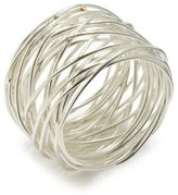 Sur La Table Wire Napkin Ring