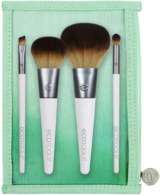 Ecotools EcoTools On-The-Go Style Kit
