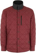 Victorinox Bernhold Quilted Jacket