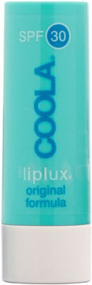 Coola Suncare Liplux Sport Lip Treatment SPF 30