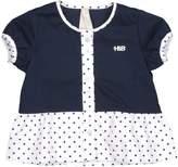 Harmont & Blaine Shirts - Item 38625459