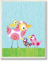 Stupell Industries The Kids Room Wall Decor