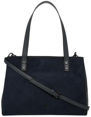 Jag Nicole Double Handle Tote Bag