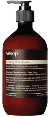 Aesop Nurturing Conditioner (500ml)