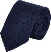 Drakes Drake's Men's Grenadine Neck Tie