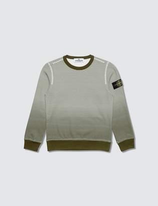 Stone Island Sweatshirt (Toddler)