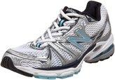 New Balance Women's WR759 NBx Running Shoe
