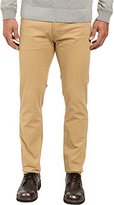 U.S. Polo Assn. Men's Corduroy Skinny Fit 5 Pocket Jean