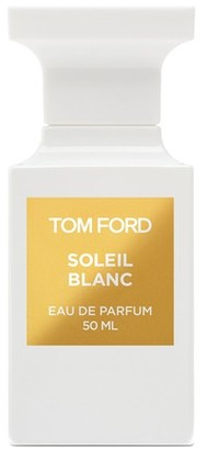 Tom Ford Soleil Blanc Eau de Parfum 50 ml