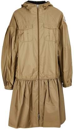 Simone Rocha Moncler Genius 4 Ellen jacket