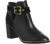 Ted Baker Nissie Boot