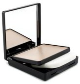 Edward Bess Sheer Satin Cream Compact Foundation - Light - 5g/0.17oz