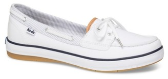 Keds Boat Shoes | Shop the world's